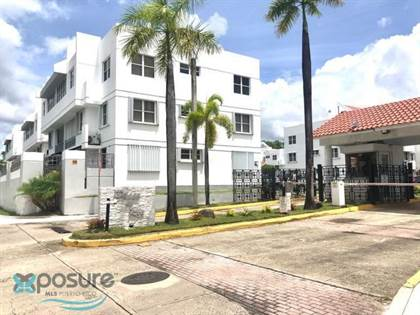 Residential Property for sale in 500 BULEVAR DEL RIO 3303, Humacao, PR, 00791