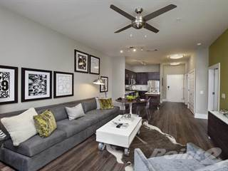 Apartment For Rent In Morningside Atlanta By Windsor A10 Ga 30324
