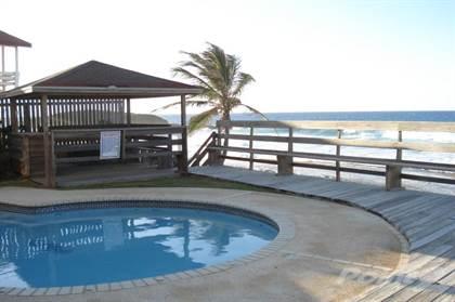 Condominium for rent in Carr 466, Montones, Isabela, PR, 00662