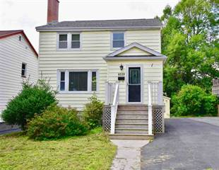 Single Family for sale in 6559 Young St, Halifax, Nova Scotia, B3L 2A5