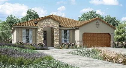 Singlefamily for sale in 6128 E LAUREL AVENUE, Fresno, CA, 93727