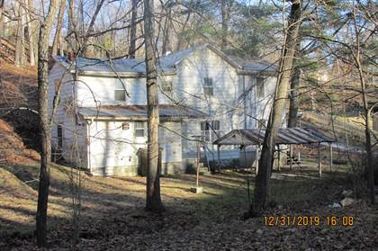 Residential Property for sale in 104 Williams, Ronceverte, WV, 24970