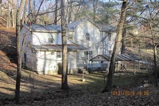 Single Family for sale in 104 Williams, Ronceverte, WV, 24970