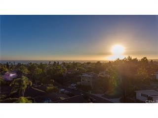 Single Family for sale in 27036 Calle Dolores, Dana Point, CA, 92624