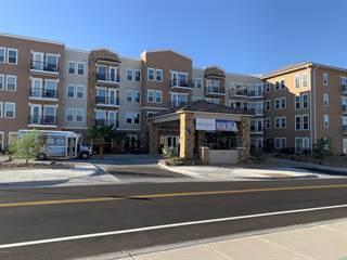 Apartment for rent in 2110 Swanson Ave Studio, Lake Havasu City, AZ, 86403