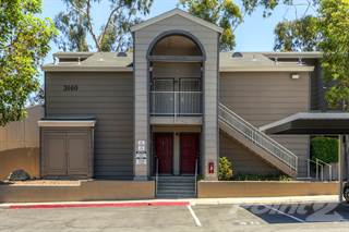 Apartment for rent in Meadow Creek Apartments - 2B 1.5B, San Marcos, CA, 92078