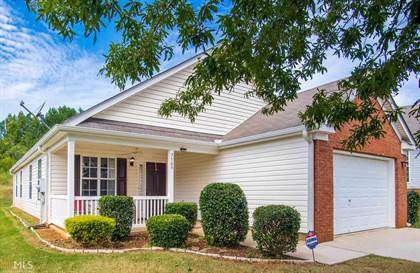 Residential Property for sale in 3509 Susie Ct, Stockbridge, GA, 30281