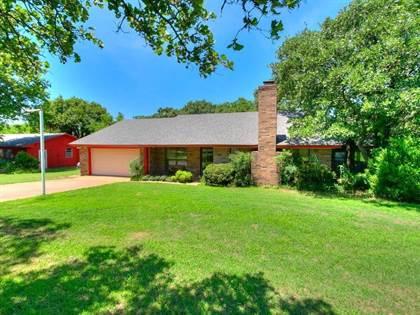 Residential Property for sale in 13337 NE 150th Street, Oklahoma City, OK, 73049