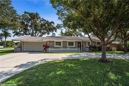 Residential Property for sale in 1201 S DUNCAN AVENUE, Clearwater, FL, 33756
