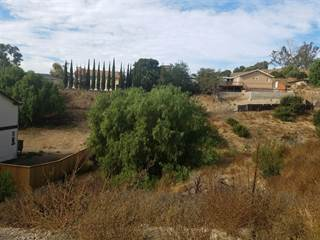 Land for sale in 40 66th Street 40, San Diego, CA, 92114