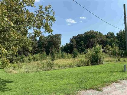 Lots And Land for sale in 152 Lentz Drive, Maynard, AR, 72444