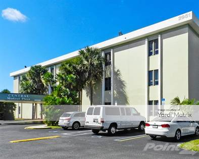 Office Space for rent in 4900 West Oakland Park Blvd, Lauderdale Lakes, FL, 33313