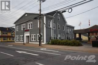 Retail Property for sale in 60 Aberdeen Street, Kentville, Nova Scotia