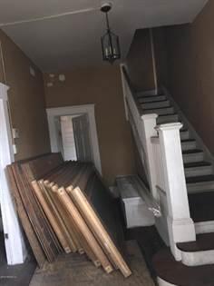 Residential Property for sale in 1760 MYRTLE AVE N, Jacksonville, FL, 32209