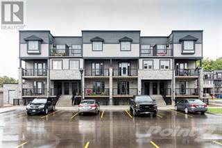 Condo for sale in 22A -  1989 OTTAWA Street S, Kitchener, Ontario