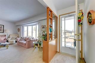 Single Family for sale in 7607 106A AV NW, Edmonton, Alberta, T6A1K5