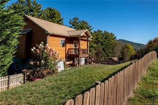 Residential Property for sale in 78 Whippoorwill Way, Waynesville, NC, 28786