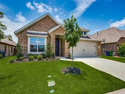 Residential Property for sale in 530 La Grange Drive, Rockwall, TX, 75087