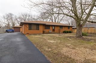Single Family for sale in 2969 South southbrook Drive, Kankakee, IL, 60901