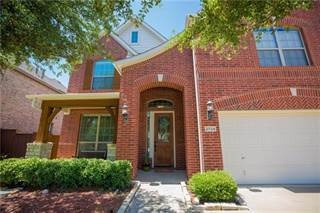 Single Family for sale in 2724 Ponce De Leon, Grand Prairie, TX, 75054
