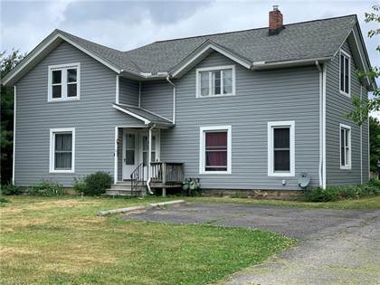 Multifamily for sale in 1712 Gulf Rd, Elyria, OH, 44035