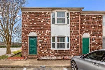 Residential Property for sale in 1937 Darnell Drive, Virginia Beach, VA, 23455