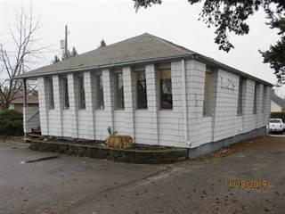 Comm/Ind for sale in 12314 E Broadway, Spokane Valley, WA, 99216
