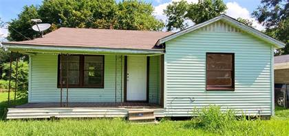 Residential for sale in 7325 Bywood Street, Houston, TX, 77028