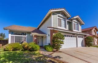 Single Family for sale in 1941 Devonshire Drive, Oxnard, CA, 93030