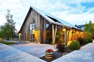 Apartment for rent in Mullan Reserve - 2BR/1BA, Missoula, MT, 59808