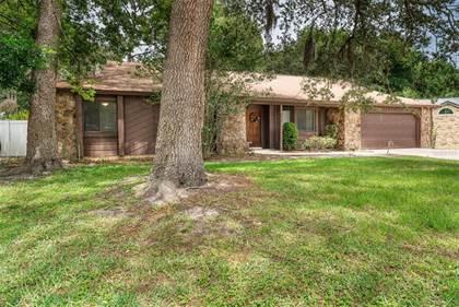 Residential Property for sale in 3857 DONNA LYNN LANE, Alafaya, FL, 32817