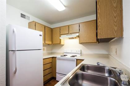 Apartment for rent in 3985 N. Stone Ave, Tucson, AZ, 85705