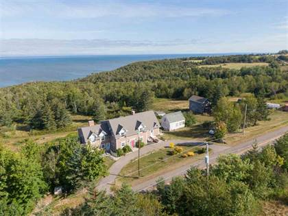 Residential Property for sale in 8831 St Croix Cove, Annapolis Valley, Nova Scotia