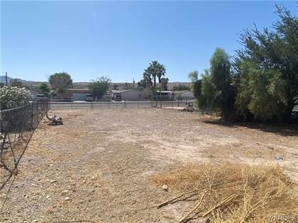 Lots And Land for sale in 1942 Colorado Boulevard, Bullhead City, AZ, 86442