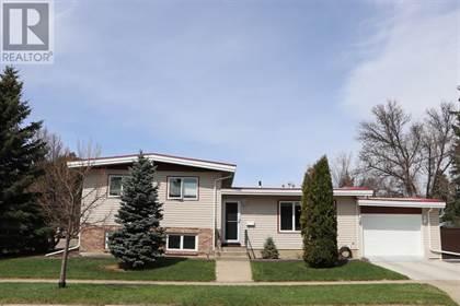 Single Family for sale in 1616 Lakemount Boulevard S, Lethbridge, Alberta, T1K3K6