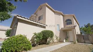 Single Family for sale in 8385 HAVEN COVE Avenue, Las Vegas, NV, 89113