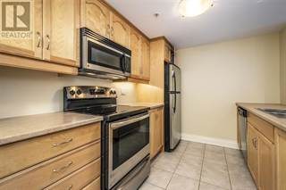 Condo for sale in 5234 MORRIS Street, Halifax, Nova Scotia, B3J0A3