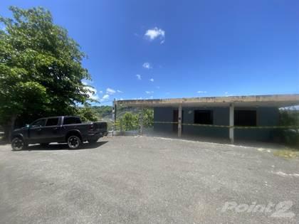 Residential Property for sale in Carolina - Trujillo Bajo, Carolina, PR, 00987
