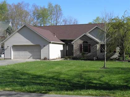 Residential Property for sale in 701 E Tracee Court, Bloomington, IN, 47401