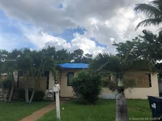 Single Family for sale in 10411 SW 173rd Ter, Miami, FL, 33157