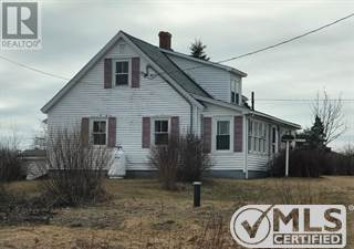 Residential Property for sale in 3 MATHESON LANE, Charlotte, New Brunswick