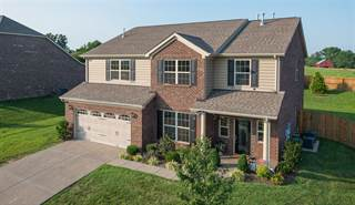 Single Family for sale in 1056 Middleton Ln, Gallatin, TN, 37066