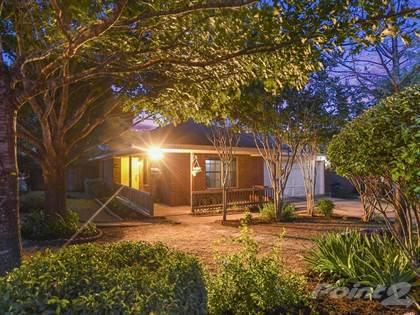 Single-Family Home for sale in 7901 Briarton , Austin, TX, 78747