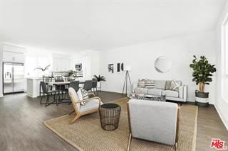 Single Family for sale in 4490 LINCOLN Avenue 2, Los Angeles, CA, 90041
