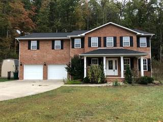 Single Family for sale in 108 Victorian Commons Road, Winfield, WV, 25213