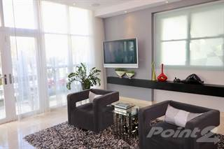 Condo for sale in Plaza Stella Cond. # 1362 Magdalena Ave., San Juan, PR, 00907