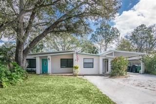 Single Family for sale in 4320 S CAMERON AVENUE, Tampa, FL, 33611