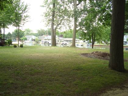 Lots And Land for sale in Shore Drive, Coloma, MI, 49038