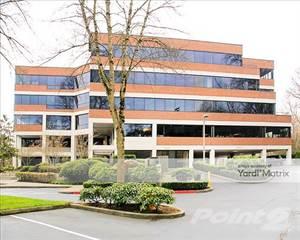 Office Space for rent in Plaza Yarrow Bay - 3933 Lake Washington Blvd NE Partial 3rd Floor, Kirkland, WA, 98033