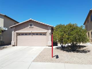 Single Family en venta en 7681 E Fair Meadows Loop, Tucson, AZ, 85756
